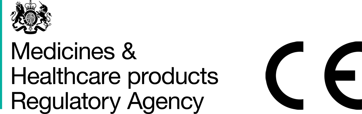 MHRA-and-CE-approved-min